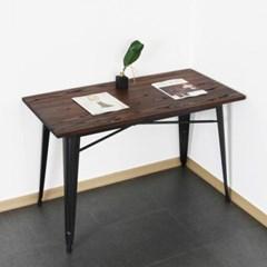 톨릭스 사각 카페 테이블 1200