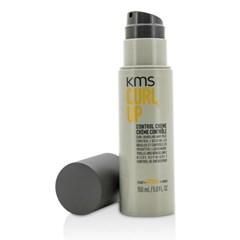 KMS 캘리포니아 컬 업 컨트롤 크림 (컬 번들링 앤 프리즈 컨트롤)150