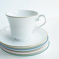 아멜리에 ZP 커피 (4 colors)_(311970)