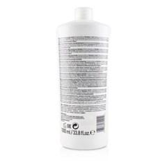 로레알 세리옥실 컨디셔너 (눈에 띄게 가는 모발용) 1000ml/33.8oz