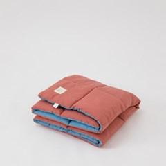 Homping Comforter