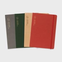 [2021날짜형]Harmony diary 2021 (L)