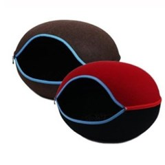 티티캣 동굴하우스 (색상선택) 애완용품
