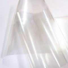 항균필름 테이블용 책상용 항바이러스 약점착 필름 교차감염예방