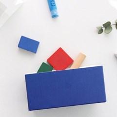 블루 오픈박스(XS/3개)