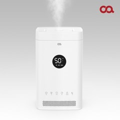 오아 도트 대용량 자동습도조절 초음파가습기 OA-HM041