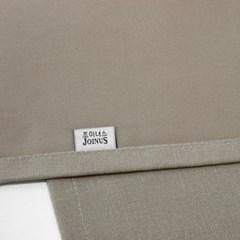 [당일발송][나산] 테이블러너 면100 RN261-31 2인용(150x30cm)