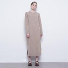 W417 sd wool ops beige_(291496)