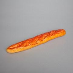 바게뜨 모형(55cm)