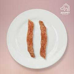 제주펫 닭가슴살육포