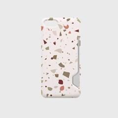 스톤다이아 디자인 카드수납케이스 핸드폰케이스