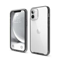 엘라고 아이폰12 미니 케이스 하이브리드