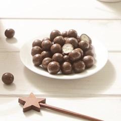 봄빅(400g) 할로윈 빼빼로데이 수능 초콜릿 사탕_(2765606)