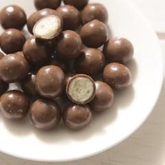 봄빅(50g) 3개 할로윈 빼빼로데이 수능 초콜릿 사탕_(2765604)