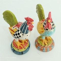 3156 닭 2P