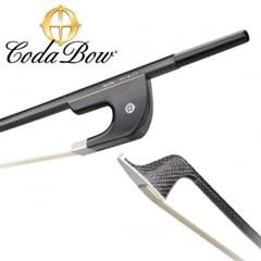 코다보우 인피니티 베이스 활 Codabow Infinity Bass