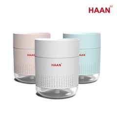 한경희 초음파 무선 미니가습기 퓨어메이트 HTM-500C
