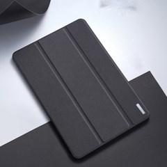 오젬 갤럭시탭A7 10.4 T500 T505 마그네틱 스마트커버 케이스
