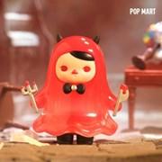 [팝마트코리아 정품 판매처] 푸키-몬스터베이비 시리즈_랜덤