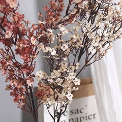 가을 매화 조화 (2color)_(2060341)