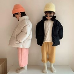 블) 솜사탕 아동 상하세트-베베랑함께