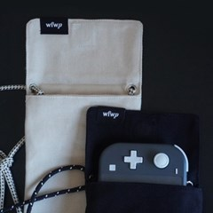 switch bag 스위치백