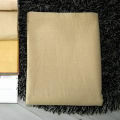 [당일발송][나산] 스프레드 텐셀 홑이불 230x230