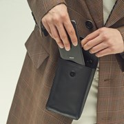 11 PHONE CASE BAG