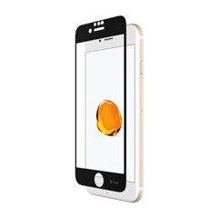 iFace iPhoneSE 2020/8/7/6s/6 템퍼드 글라스[GF-890264]