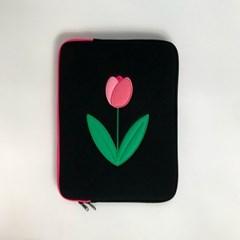 Tulip 13inch Laptop Pouch