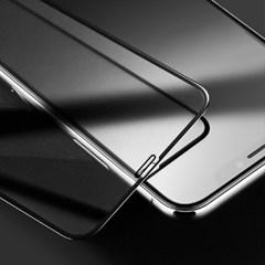 9D 아이폰12 풀글루 강화유리 Ver.2