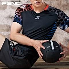 2020 F/W 패기앤코 남성 TRS 기능성 티셔츠 FST-561