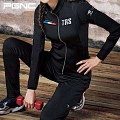 2020 F/W 패기앤코 여성 TRS 트레이닝복 세트 FT-2032