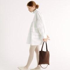 Choco Peach Bag(Small)