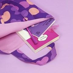 [sa-kak tote bag] for you