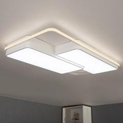 LED 토리코 거실등 125W