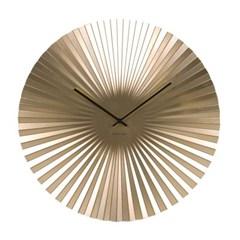 [Karlsson] Sensu 스틸벽시계 50cm