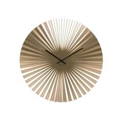 [Karlsson] Sensu 스틸벽시계 40cm