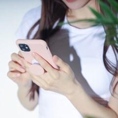 탄탄 크로스바디 넥케이스 아이폰 11 pro max