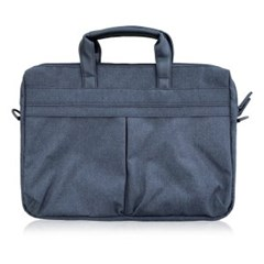 삼성전자 노트북 서류가방 15.6형 BA98-01075B