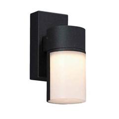 LED 큐브원 1등 A형 6W-방수등(삼성칩)