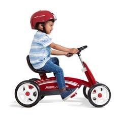 [라디오플라이어] 페달 바이크 / 어린이 자전거