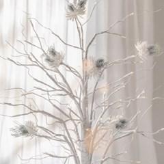 LED 자작나무 크리스마스 트리 - 180cm