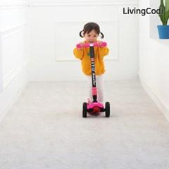리빙코디 셀프시공 디자인 PVC 롤매트14T 1100폭 모음