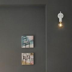 로다스 1등 벽등