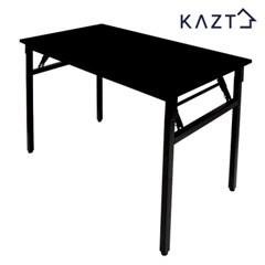 심플 철제 접이식 테이블 1500
