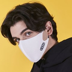 에어백 페이스 핏 마스크