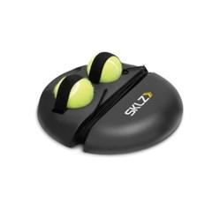 스킬즈 파워베이스 테니스 스트로크 연습 훈련용품