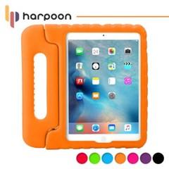 아이패드 에어1 9.7 에바폼 어린이안전 태블릿케이스