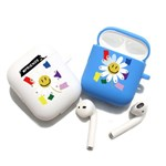 AirPods_42_Smile Daisy Ⅱ